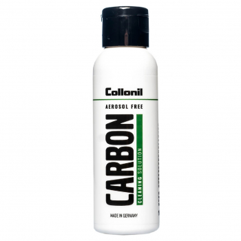Obrázok pre Collonil CARBON CLEANING SOLUTION 100 ml