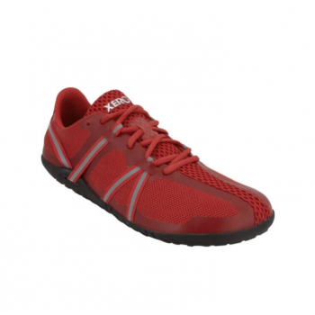 Obrázok pre XERO SHOES Speed Force Red W