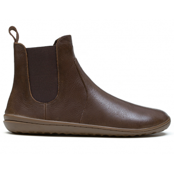 Obrázok pre Vivobarefoot FULHAM M LEATHER BROWN