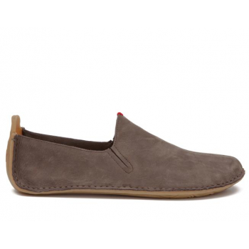 Obrázok pre Vivobarefoot ABABA M Leather Brown