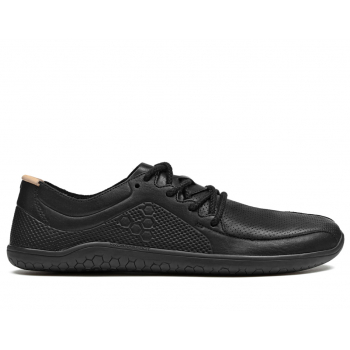 Obrázok pre Vivobarefoot PRIMUS LUX LINED M Leather Black