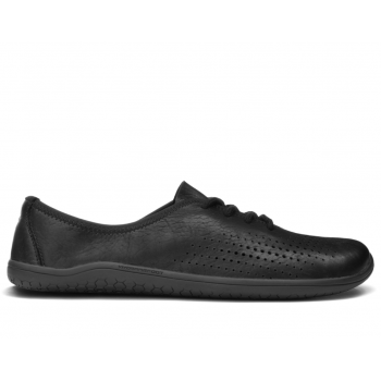 51a1eb0dc6fb Vivobarefoot MIA L Leather Black