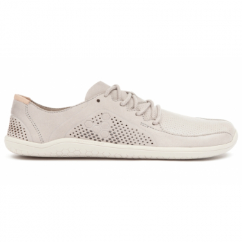 Obrázok pre Vivobarefoot PRIMUS LUX M LEATHER NATURAL