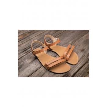 80d55481f67bb Barefoot - Pánska a dámska obuv