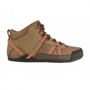 629a617d225f Xero Shoes DAYLITE HIKER Mesquite M