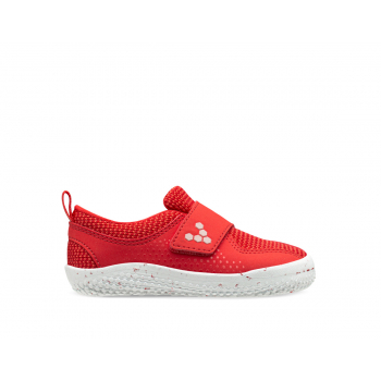 Obrázok pre Vivobarefoot PRIMUS T Glowing Ember
