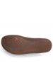 Obrázok pre Vivobarefoot PRIMUS LUX LINED L LEATHER DK.BROWN